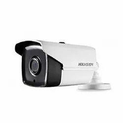 Hik vision Hikvision CCTV Bullet Camera, for Indoor Use