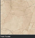 Digital Glazed Marble Looking Polished Porcelain Tiles