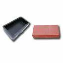 Lamba Paver Blocks Rubber Mould