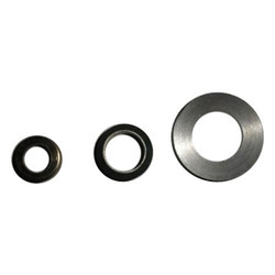 Hub Bolt Washer Set