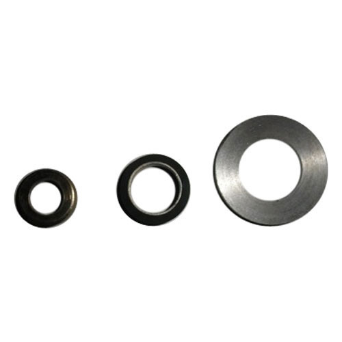 Hub Bolt Washer Set, Alloy, Metal And Machine Washers