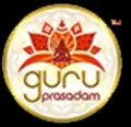 Abhimantrit GuruPrasadam Ayurveda Herbal Foods Pvt. Ltd.