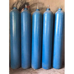 Medical N2O Gas