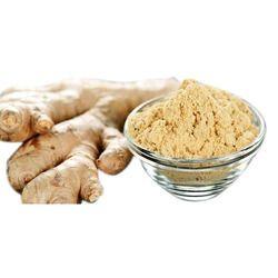 Ginger Powder, 25kg, Packaging: PP bag