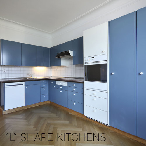 Residential L Shape Stainless Steel Kitchen At Rs 2800 Square Feet Ss Modular Kitchen स ट नल स स ट ल म ड य लर क चन Megaseenaa Products Bengaluru Id 16577123455