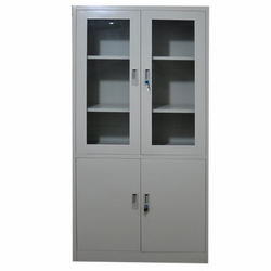 Hospital Cabinet