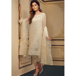 59c4f2e85f Fashion Salwar Kameez in Hyderabad, Telangana | Get Latest Price ...