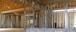 Commercial Construction Projects Services