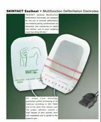 Skintact Defib Electrodes/ Pacing Pad / Defib Pads