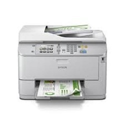 Epson Colour Copier WF C5790 print/scan/copy/fax
