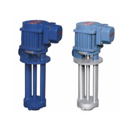 Centrifugal Coolant Pumps