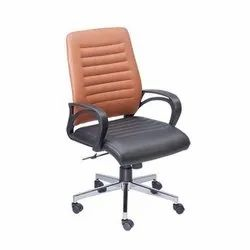 SF-244 Manager Chair