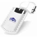 Mini Leather Pen Drive, Memory Size: 4 To 32 Gb