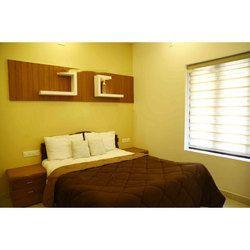 Best Residential Interior Designer Home Interior Designers