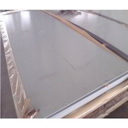 ASTM B167 Inconel 600 Sheet