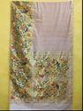 Cottom Paithani Brocade Saree