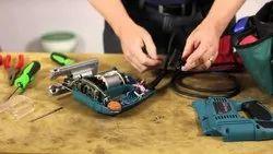 Electrical Item Repairing