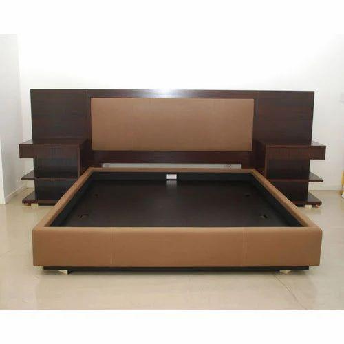 designer-wooden-cot-500x500 Stani Latest Home Interior Designs on latest house design, latest living room designs, latest lighting designs, latest bedroom designs, latest bathroom designs, latest kitchens designs, latest furniture designs, latest doors designs,