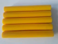 PU Solid Rod