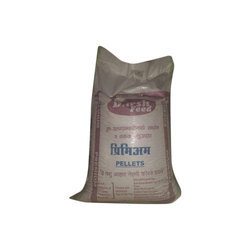 Darsh Feed Premium Feed Pellets