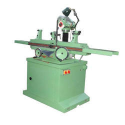 Tool & Cutter Grinder Machine
