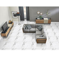 New Calacutta Floor Tiles