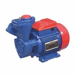 Crompton Cast Iron Mini Master Pump