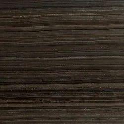 Bhutra Armani Brown Marble