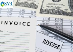 Invoice Billing Software