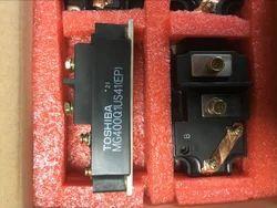 MG400Q1US41(EP)--TOSHIBA - IGBT Module