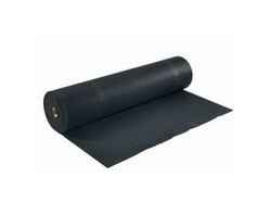 Rubber Sheets Diamond Groove Rubber Sheet Manufacturer