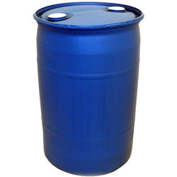 Wood Treatment Chemical