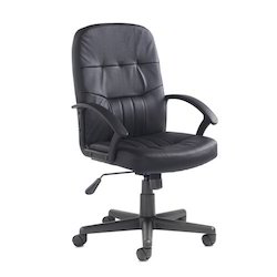 Rexine For Office Chair