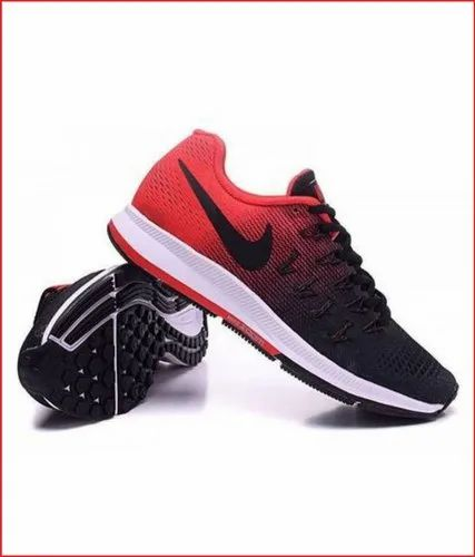 Men Running Shoes latest nike shoes