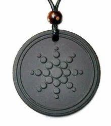 Scalar energy pendant in delhi quantum pendant manufacturers in delhi scalar energy pendant mozeypictures Images