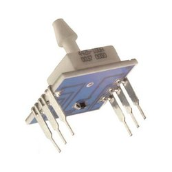 MS4426 Pressure Sensor