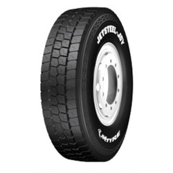 Jk Jetsteel-JDY Tyre
