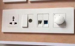 Switch & Socket
