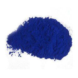 Acid Blue 119