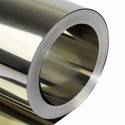 304 Stainless Steel Slit Coils