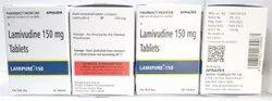 Lamipure 150