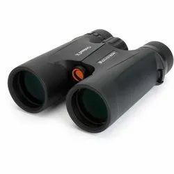 Celestron Outland X 8x42 Waterproof Binocular