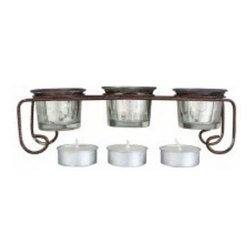 TLH05 Tealight Holder