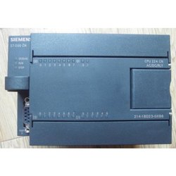 6ES7212-1AB23-0XB8 PLC CPU Module