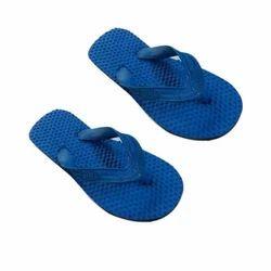 5cd26f6c059 Acupressure Footwear at Best Price in India