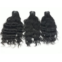 Wavy Weft Hair Extension