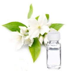 Liquid 100% Jasmine Hydrosol, Type Of Packing: Costume, Packaging Size: 5 Kg, 25 Kg & 180 Kg