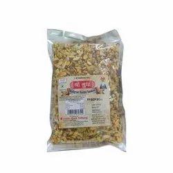 Shree Sudha Multigrain Roasted Namkeen, Packaging Type: Packet