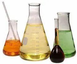 1-Naphthylamine-3,6,8-Trisulfonic Acid