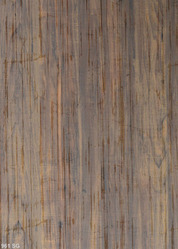 Rectangular Laminate Wood, Thickness: 0.72 mm